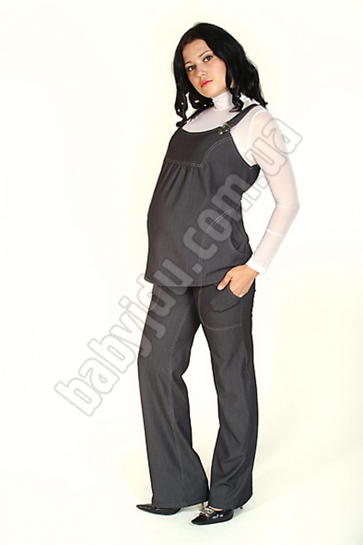 Женские джинсы большого размера с доставкой